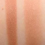 Tarte Unique Amazonian Clay 12-Hour Blush