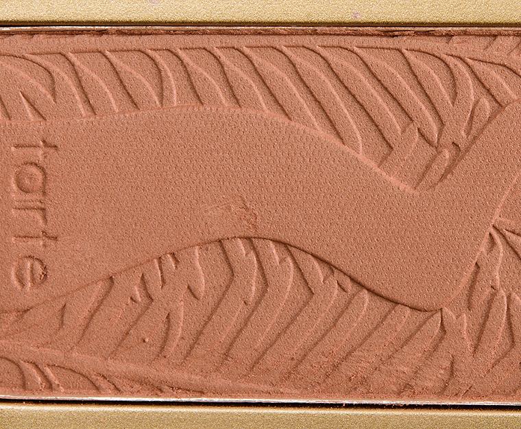 Tarte Provocative Amazonian Clay 12-Hour Blush