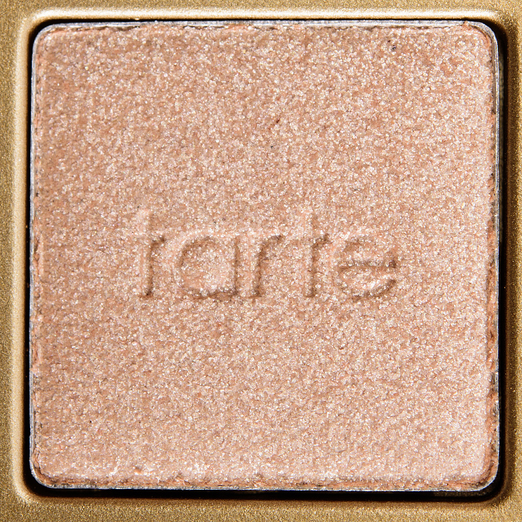 Tarte Glitter Glue Amazonian Clay Eyeshadow