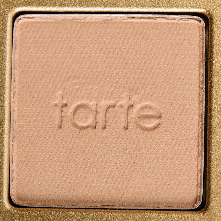 Tarte Nudes Amazonian Clay Eyeshadow
