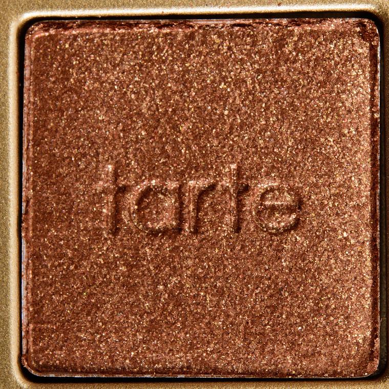 Tarte Bronze Casting Amazonian Clay Eyeshadow