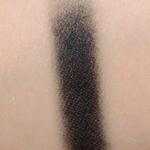 Tarte Silhouette Amazonian Clay Eyeshadow