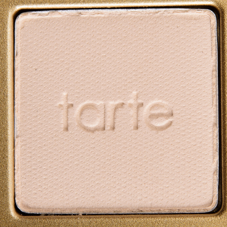 Tarte Waterlilies Amazonian Clay Eyeshadow