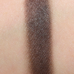 Tarte Charcoal Sketch Amazonian Clay Eyeshadow