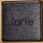 Tarte First Impressionism Amazonian Clay Eyeshadow