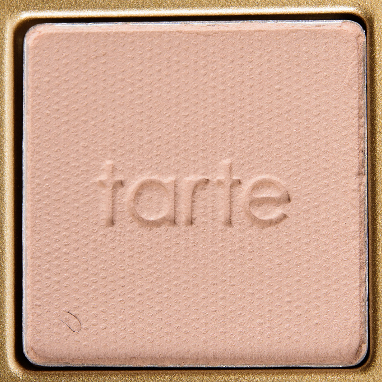 Tarte Fresco Amazonian Clay Eyeshadow