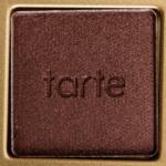 Tarte One Too Manet Amazonian Clay Eyeshadow