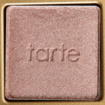 Tarte Monochrome Amazonian Clay Eyeshadow
