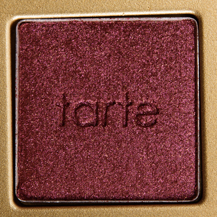 Tarte Hot MoMA Amazonian Clay Eyeshadow