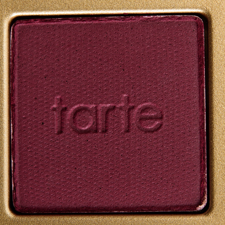Tarte Stained Glass Amazonian Clay Eyeshadow