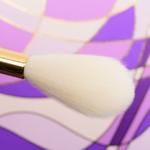 Tarte Sculpted Cheeks Brush