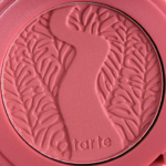 Tarte Genius Amazonian Clay 12-Hour Blush