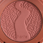 Tarte Royal Amazonian Clay 12-Hour Blush