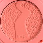 Tarte Vibrant Amazonian Clay 12-Hour Blush