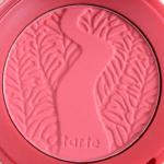 Tarte Pop Amazonian Clay 12-Hour Blush