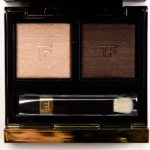 Tom Ford Beauty AW \'16 Eye Color Duo