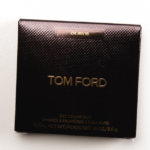 Tom Ford Beauty AW '16 Eye Color Duo