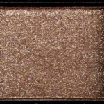 Too Faced Cold Brew Eyeshadow