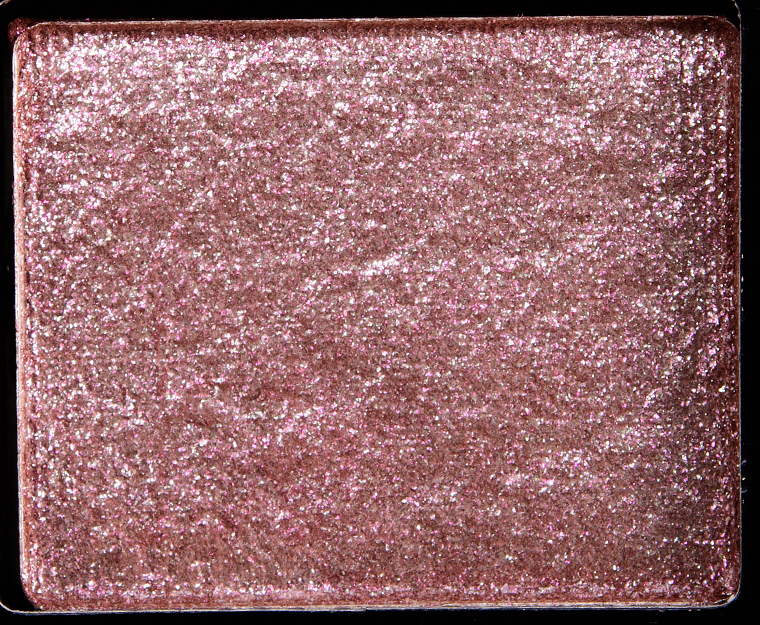 Too Faced Winter Dream Eyeshadow