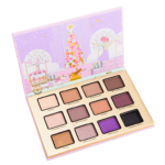 Too Faced Merry Macarons Holiday 2016 12-Pan Eyeshadow Palette