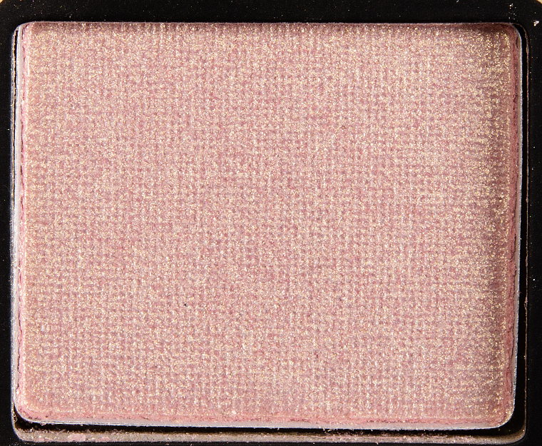 Too Faced Champagne Rose Eyeshadow