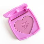 Too Faced Dream Lover Love Flush Long-Lasting 16-Hour Blush