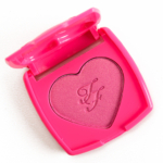 Too Faced Crazy in Love Love Flush Long-Lasting 16-Hour Blush