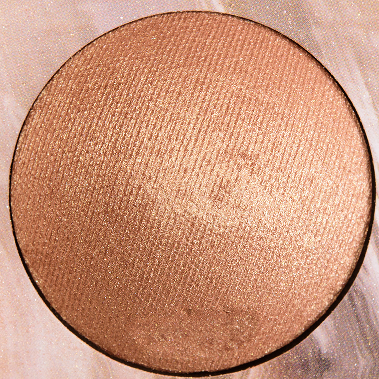 Urban Decay Pyrite Illuminated Shimmering Powder