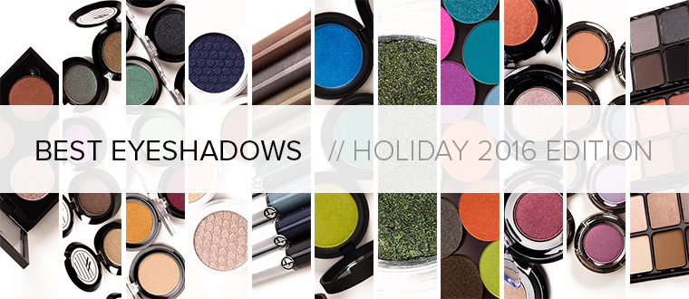 Best Blushes   Holiday 2016 Gift Guide
