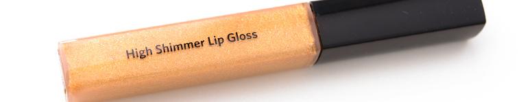 Bobbi Brown High Shimmer Lipgloss