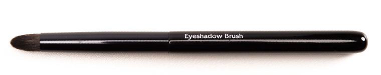 Chikuhodo Z-10 Eyeshadow Brush