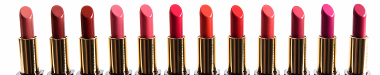 Estee Lauder Hi-Lustre Pure Color Envy Sculpting Lipstick