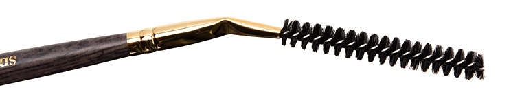 Smith Cosmetics Spoolie Brush