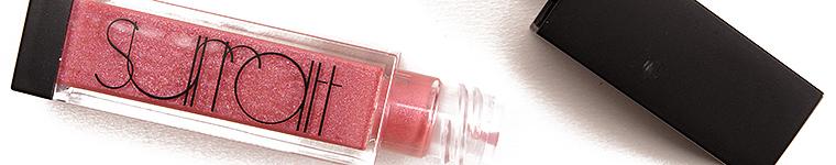 Surratt Beauty Lip Lustre