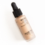 Algenist Champagne REVEAL Concentrated Luminizing Drops