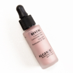 Algenist Rose REVEAL Concentrated Luminizing Drops