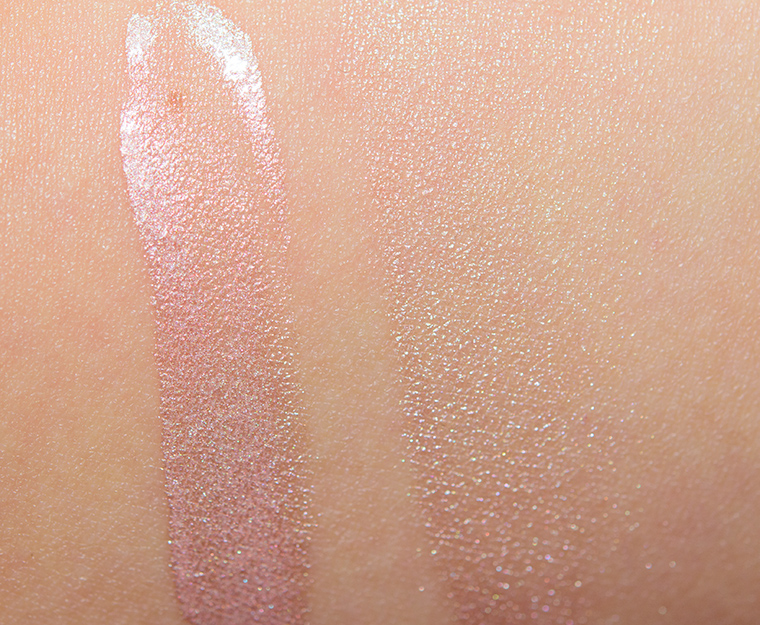 Algenist Drop & Glow Luminizing Duo Review, Photos, Swatches