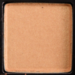 Anastasia Hollywood Eyeshadow