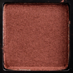 Anastasia Muse Eyeshadow