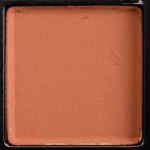 Anastasia Isabel Eyeshadow