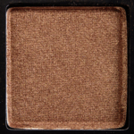 Anastasia Paris Eyeshadow