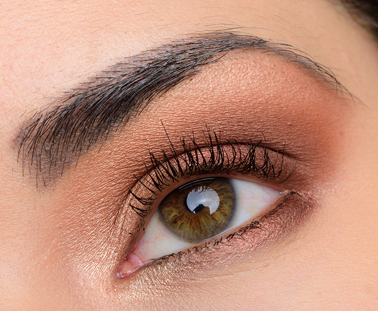 Anastasia Master Palette by Mario Eyeshadow Palette