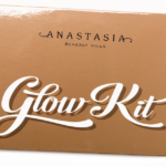 Anastasia Ultimate Glow Glow Kit
