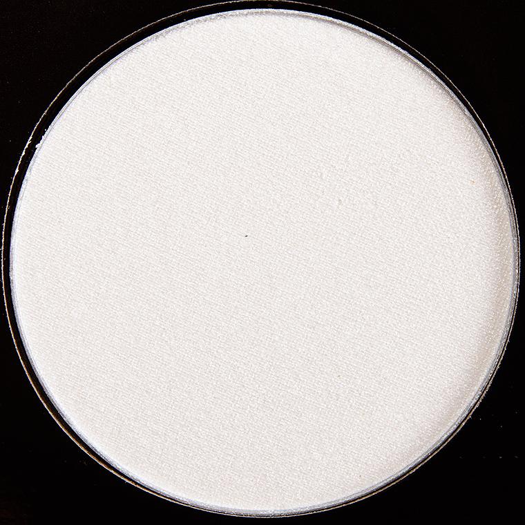 Anastasia Snow Highlight Powder