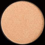 Anastasia White Sand Highlight Powder