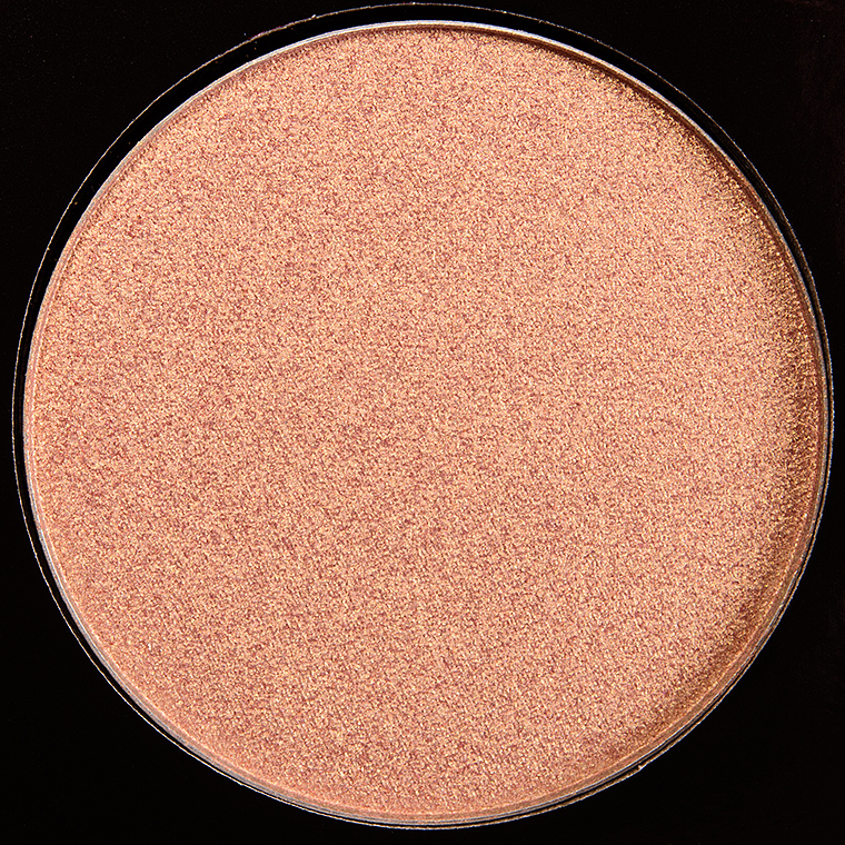 Anastasia Amber Gold Highlight Powder