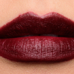 Besame Noir Red 1930 Classic Color Lipstick