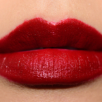 Besame Cherry Red 1935 Classic Color Lipstick