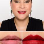 Besame Red Velvet 1946 Classic Color Lipstick