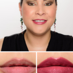 Besame Dusty Rose 1969 Classic Color Lipstick